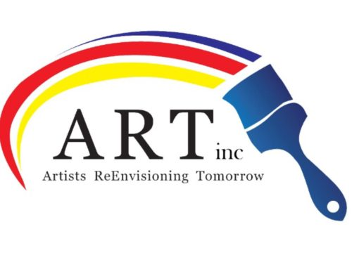 Help ART, Inc. Win a $25,000 Grant for Peoria, IL!