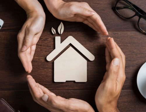 Household Assistance Program to Provide Mortgage and Rent Aid